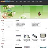 企业网站-安防A42