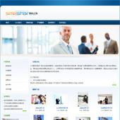 企业网站-翻译A31