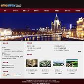 企业网站-房地产A12