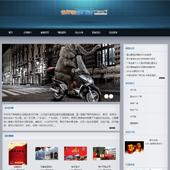 企业网站-广告A3