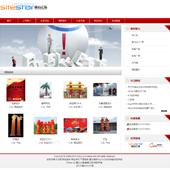 企业网站-广告A26
