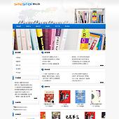 企业网站-教育A7