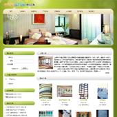 企业网站-门窗A24
