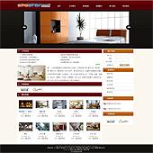 企业网站-设计A2