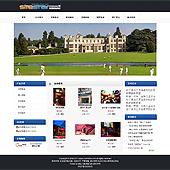 企业网站-文化A21